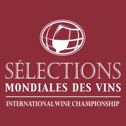 selections mondiales des vins internationale wine championship