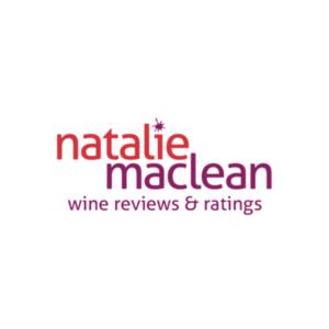 natalie maclean wine reviews e ratings