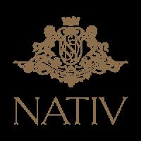 logo nativ quadrato
