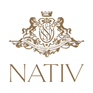 Vini Nativ